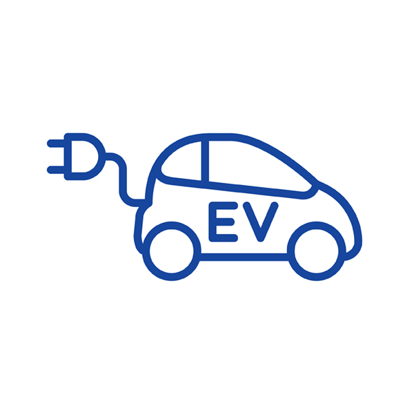 E-Lade-Lösungen