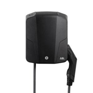 Wallbox ABL 11 kW