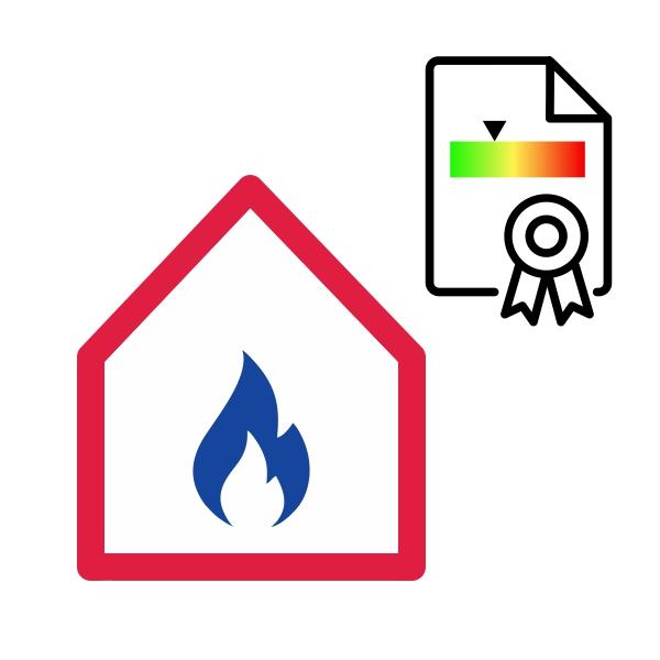 Bedarfsbasierter Energieausweis